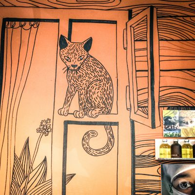 space.cat_wallpainting-2